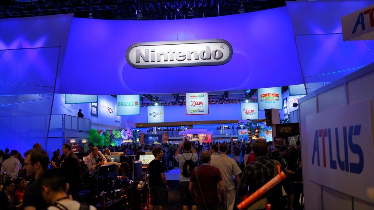 Opinion: Direct to E3 - 2014-04-29 16:25:37
