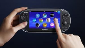 Sony Drops Support for PS1/PSP Games Recently Made Available on Vita