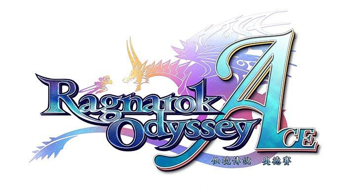Ragnarok Odyssey Ace (PS3) Review 2