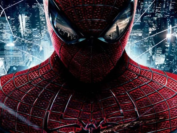 The Amazing Spider-Man 2 (Movie) Review 6