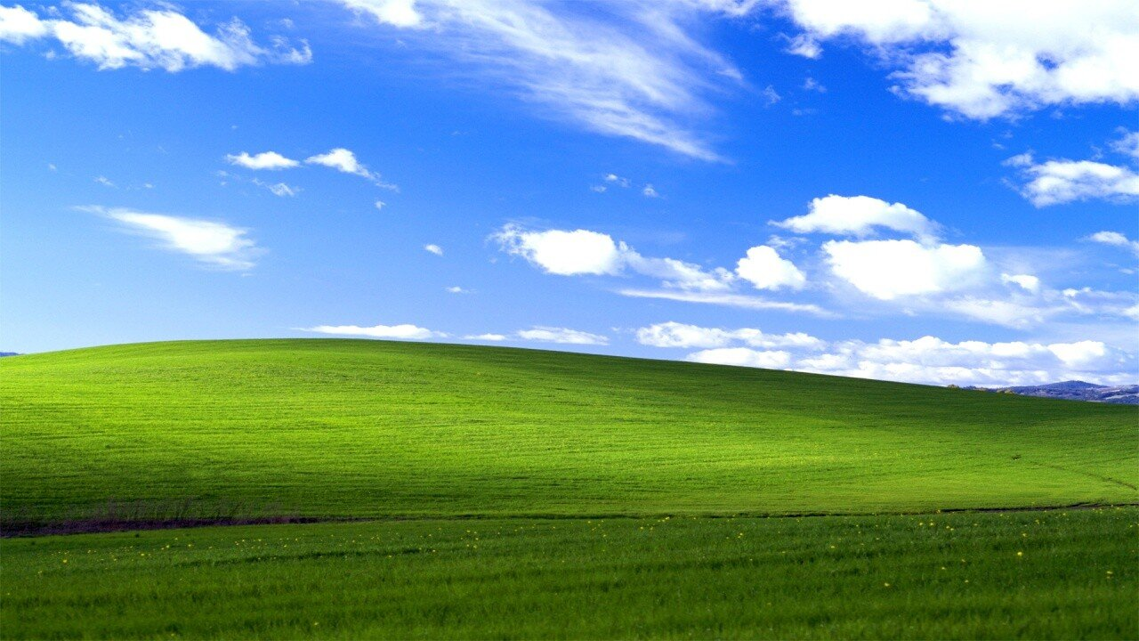 Microsoft Ends Support for Windows XP - 2014-04-08 09:26:18