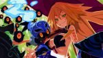 The Witch And The Hundred Knight (PS3) Review 3