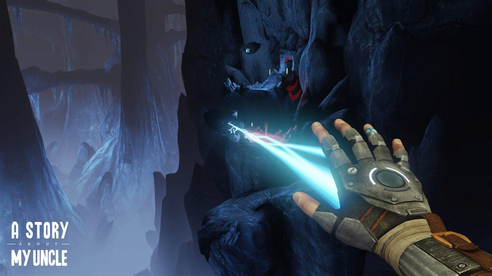 1399902184-ice-cave-2
