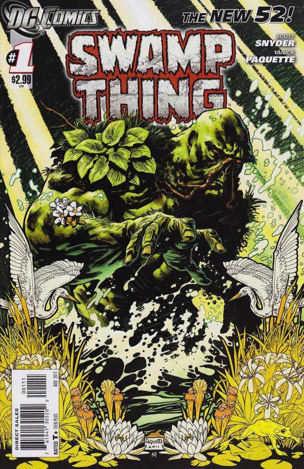 2115399-2001923_Swamp_Thing__2011__01_Super