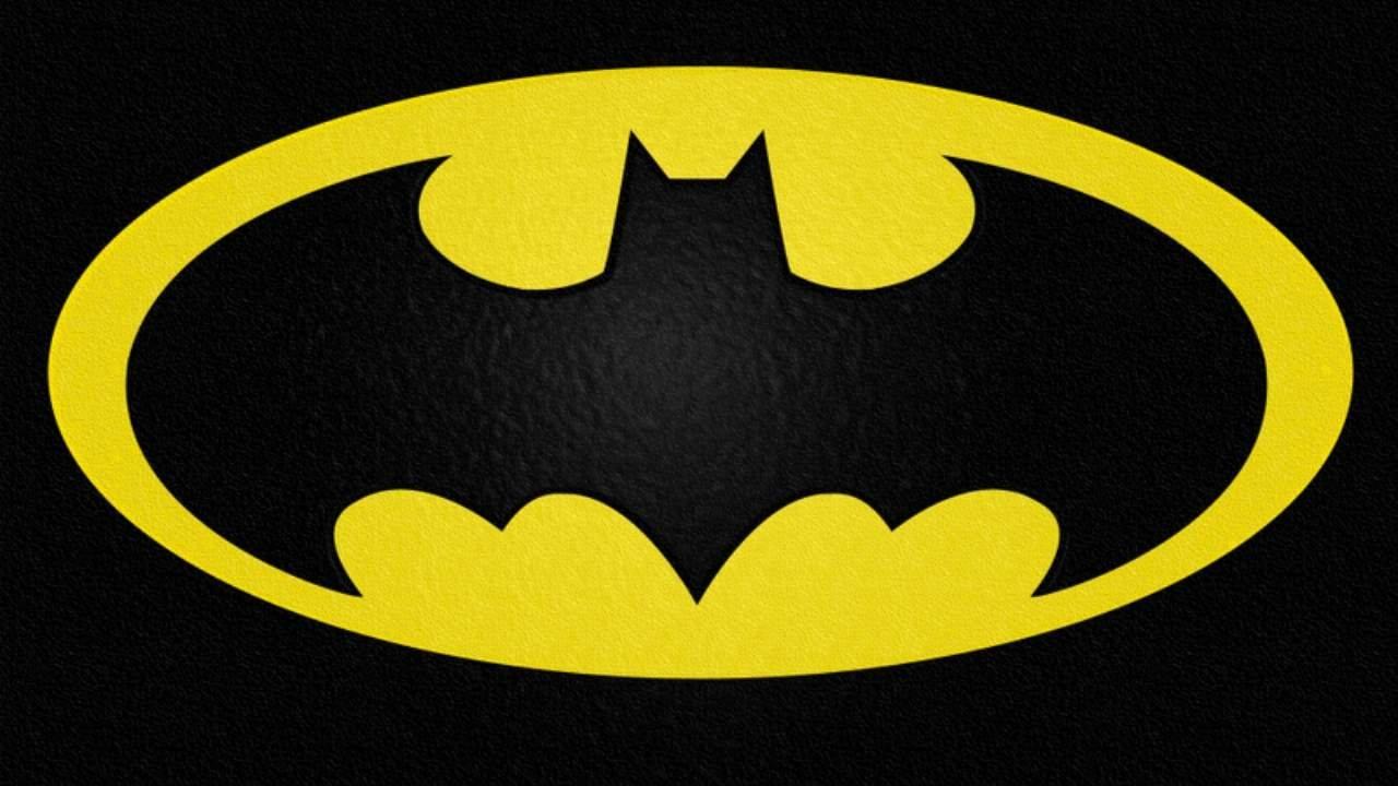 Zack Snyder Reveals More Batman