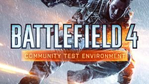 DICE Wants Your Help To Fix Battlefield 4