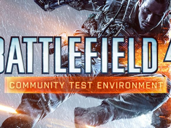 DICE Wants Your Help To Fix Battlefield 4 - 2014-05-10 12:51:12