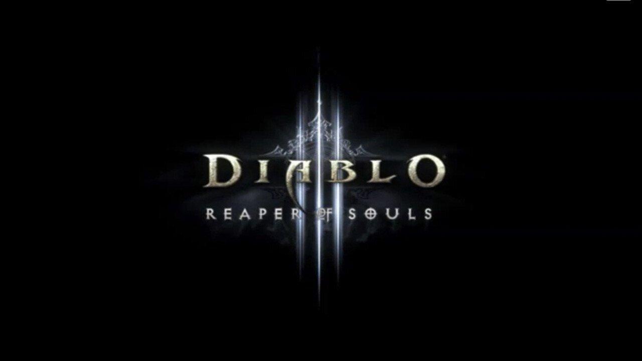 Watch the New Diablo III: Ultimate Evil Edition Trailer - 2014-05-20 10:48:19