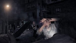 Dying Light Pushed Back to a February 2015 Release
