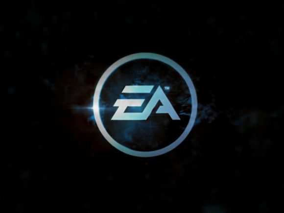 EA Shutting Down Online Support For Crysis 2 and Many More Games on June 30 - 2014-05-12 12:39:33
