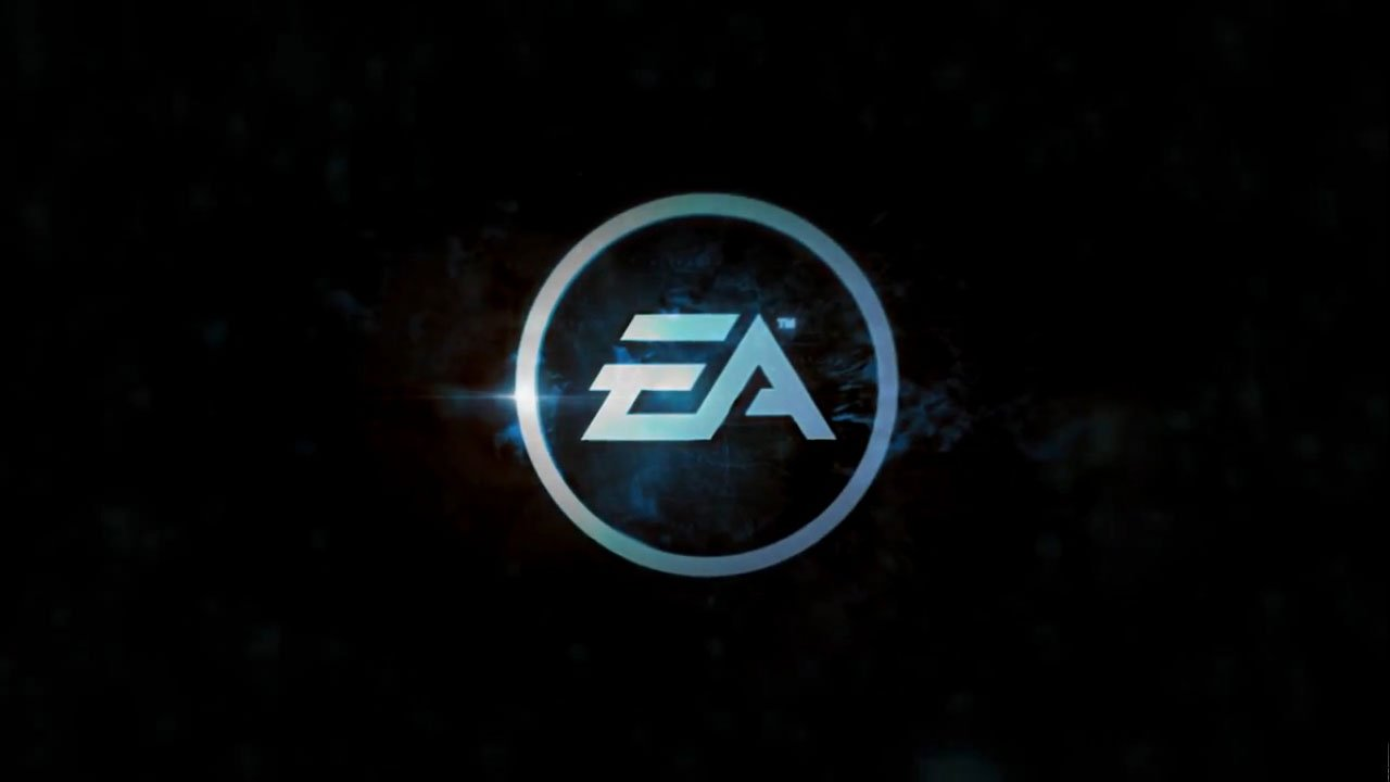 EA Shutting Down Online Support For Crysis 2 and Many More Games on June 30