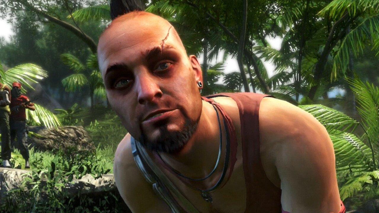Far Cry 4 Announced - 2014-05-15 12:29:25