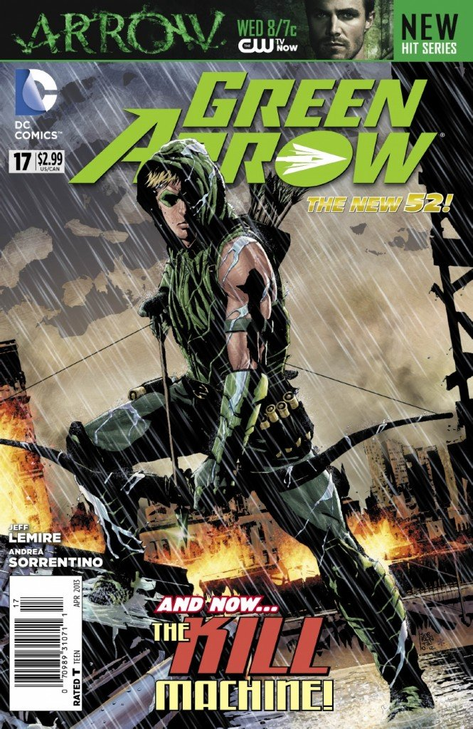 Green-Arrow_17_Full-665x1024