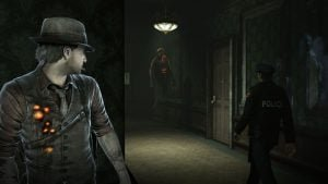 Everything You Need to Know About Murdered: Soul Suspect