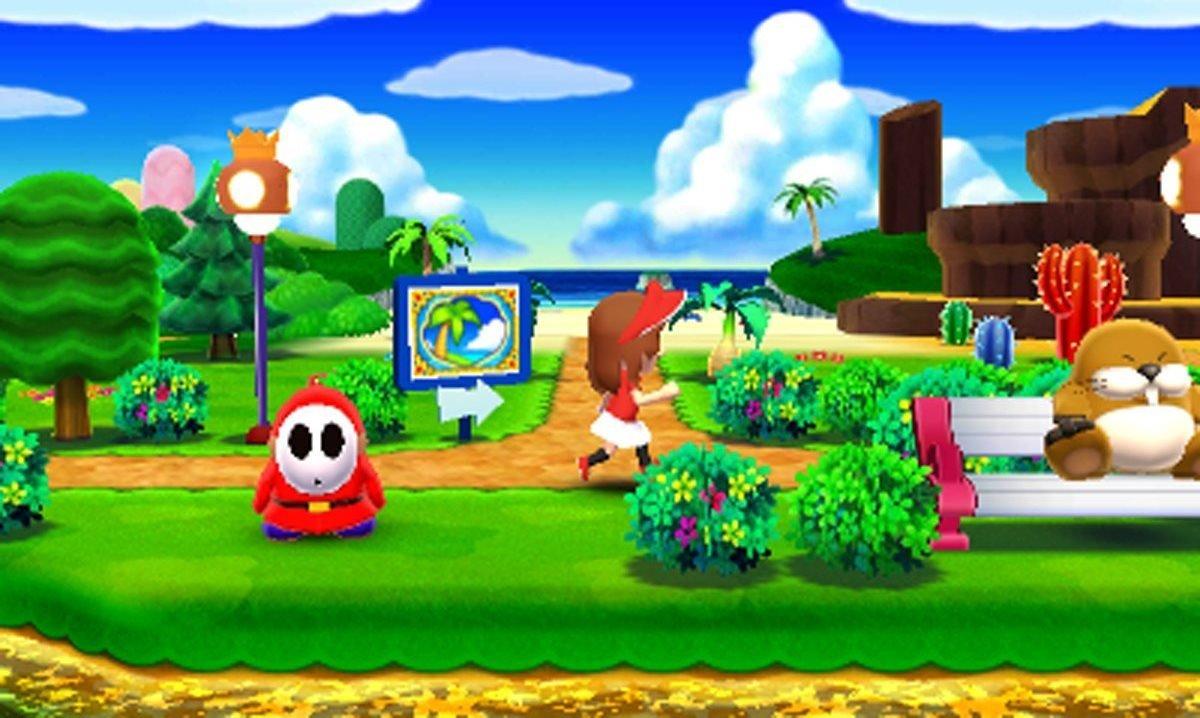 Mario-Golf-World-Tour-6Insert2