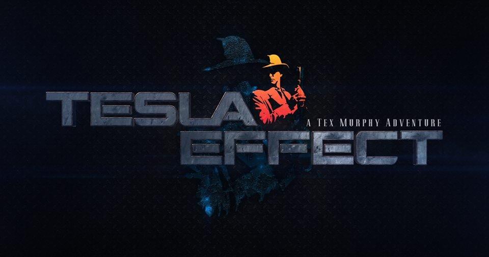 Tesla Effect: A Tex Murphy Adventure (PC) Review 2