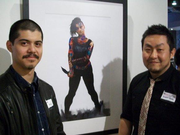 Ubisoft Names Toronto Graduate Artist Apprentice for Concept Work 1