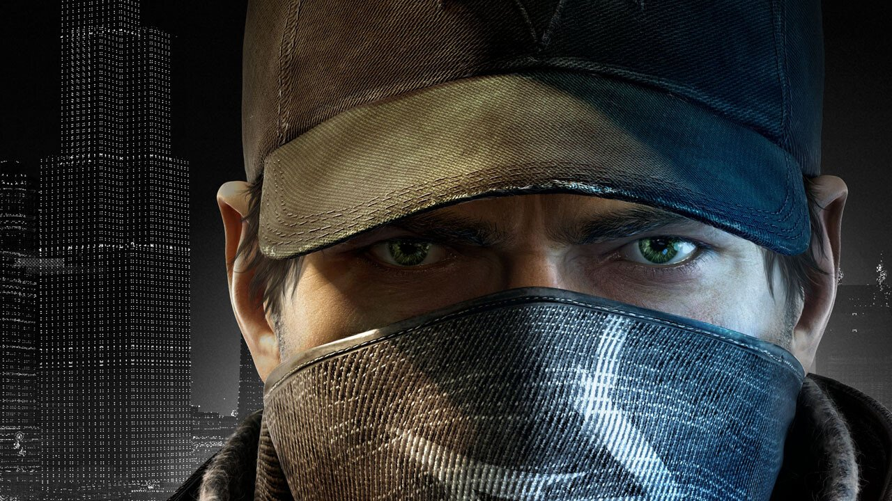 Watch the New Watch Dogs Trailer - 2014-05-22 12:36:40
