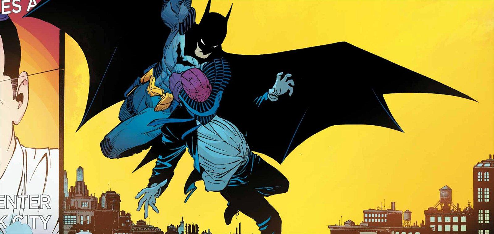 Batmanzeroinsert1