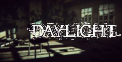 Daylight (PC) Review 1