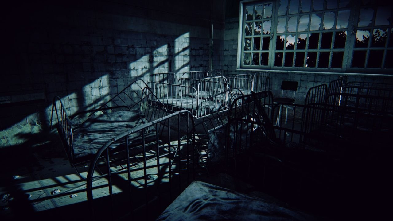 Daylight (PC) Review 2
