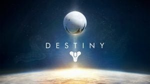 Destiny Might Be The Most Expensive Game Ever Made - 2014-05-06 13:31:47