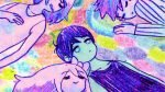 Indie RPG OMORI at Four Times Kickstarter Goal