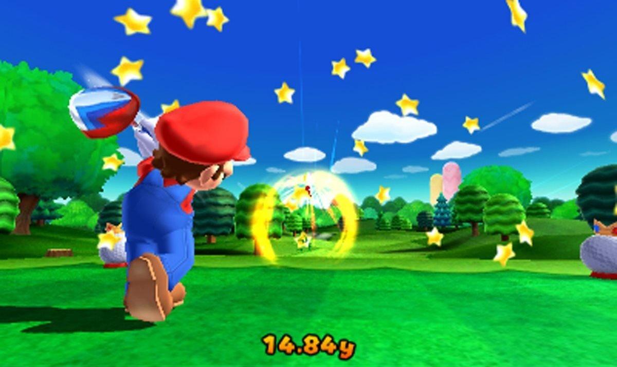 Mario-Golf-World-Tour-Insert1