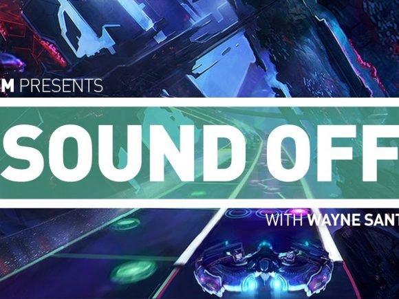 CGM Sound Off - Amplitude - 2015-02-01 13:57:43