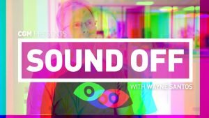 CGM Sound Off - Virtual Reality Theft; Zenimax Vs. Oculus - 2015-02-01 13:58:17