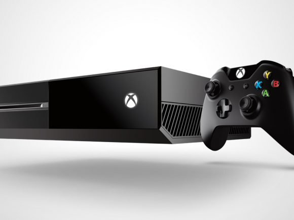 "Xbox One Offers ""Kinectless"" Option, Drops Gold Membership Requirement on Streaming Services - 2014-05-13 11:20:05"