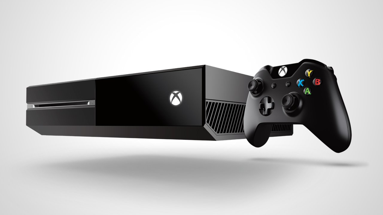 """Xbox One Offers """"Kinectless"""" Option, Drops Gold Membership Requirement on Streaming Services"""
