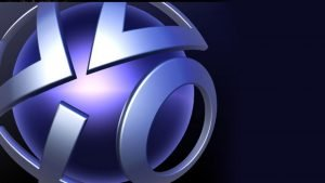 PSN Scheduled for Maintenance Next Week