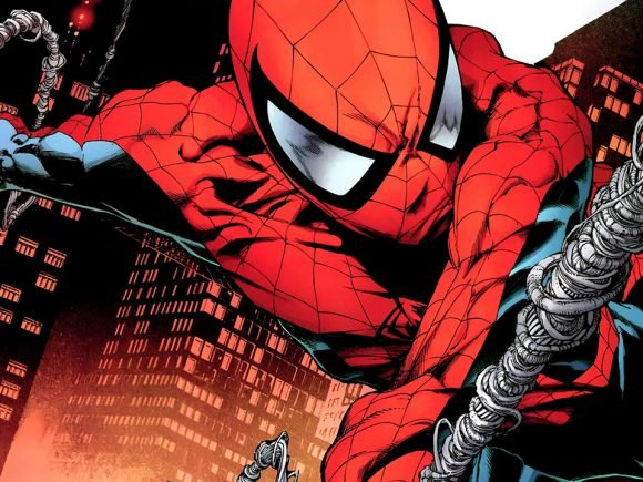 The 10 Spider-Man Stories You Need to Read