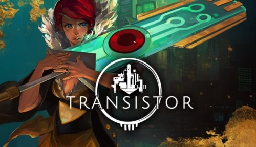 Transistor (PS4) Review 4