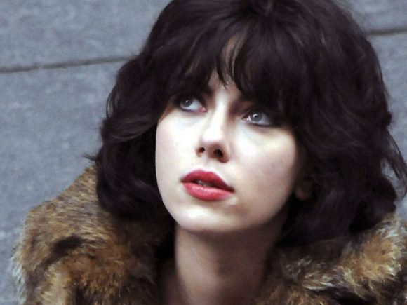 Under The Skin (Movie) Review 3