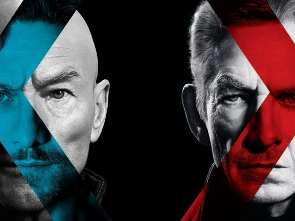 X-Men: Days Of Future Past (Movie) Review 3