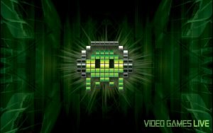 Video Games Live Returns - 2014-06-06 09:44:29