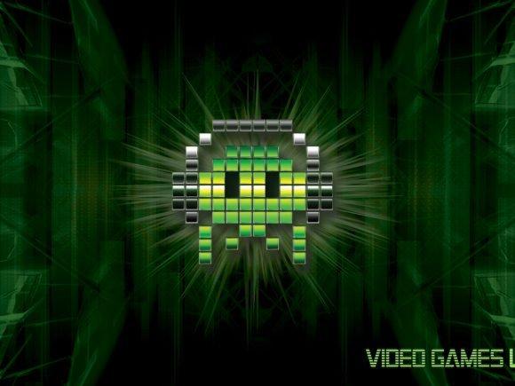 Video Games Live Returns - 2014-06-06 09:44:29