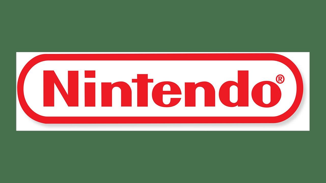 Nintendo's E3 2014 Presentation Recap 2