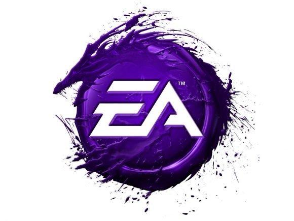 EA's 2014 E3 Conference Recap