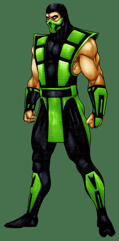 Mk3U-06_Reptile