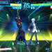 Persona 4 Arena Ultimax's Villain Gets a New Trailer - 2014-06-12 12:36:39