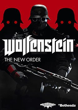 Wolfenstein: The New Order (PS4) review 3