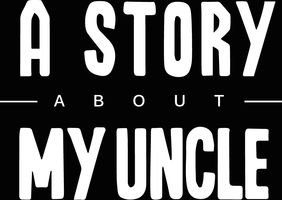 A Story About My Uncle (PC) Review 3