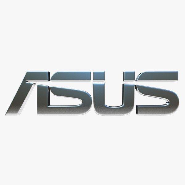Asus Zenbook UX301 Review