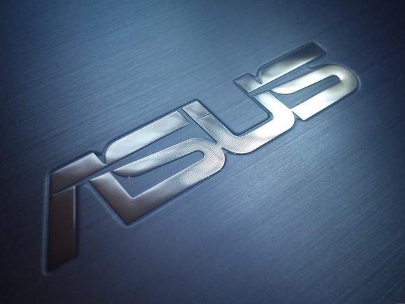 Asus Zenbook UX301 Review 2