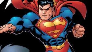 Superman/Batman Vol 1 Comic Review