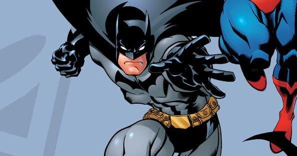 Batsuperinsert3