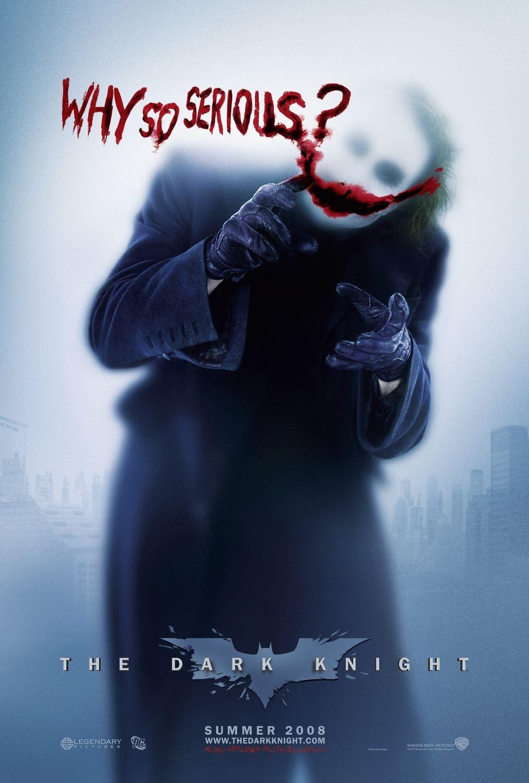 Dark_Knight_Ver4_Xlg
